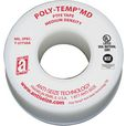 Sealant Tapes