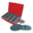 Surface Conditioning Disc Assortments