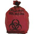 Hazardous Waste Bags
