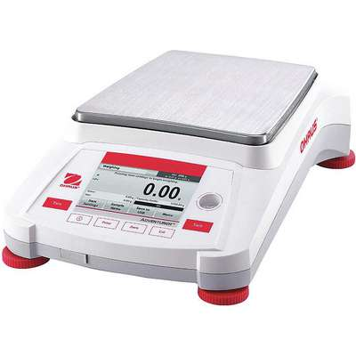 620g Digital LCD Compact Bench Scale