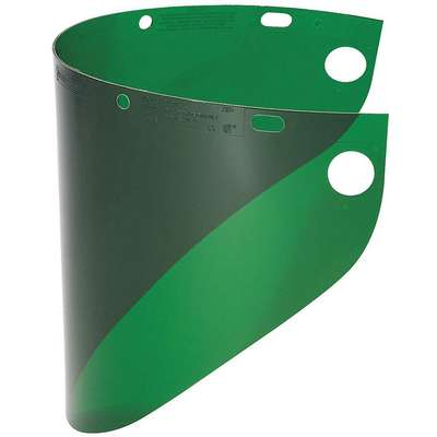 Faceshield Window for Fits F400, F500 Series and FH66, FM70, FM71