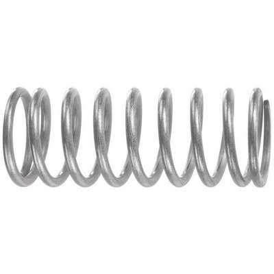Compression Spring,Music Wire,