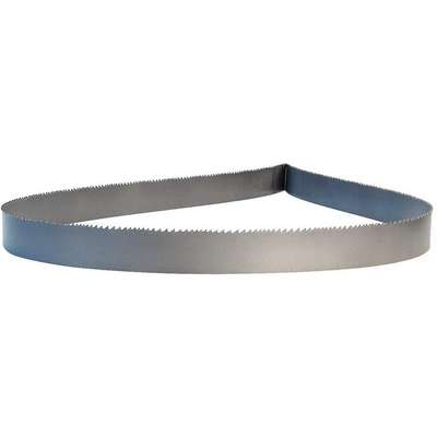"Lenox 83775CLB144520 14 ft. 10"" Bimetal Classic Style Band Saw Blade, 1"" Width, 1 EA"