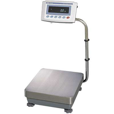 31kg Digital VFD Platform Bench Scale