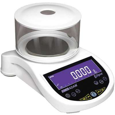 420g Digital LCD Compact Bench Scale