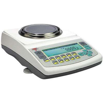 300g Digital LCD Compact Bench Scale