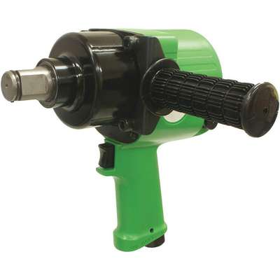 "General Duty Air Impact Wrench, 1"" Square Drive Size 200 to 800 ft.-lb."
