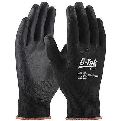 SeamlessGlove Coated, 1 PR