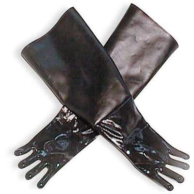 Gloves,Use With 3Jr97,3Jr98,
