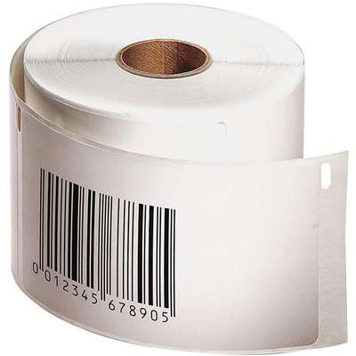 "Shipping Labels, 4"" x 2-5/16"", PK 250"