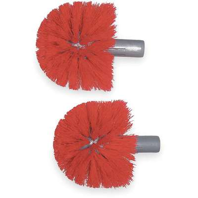 Replacement Brush Head,PK2