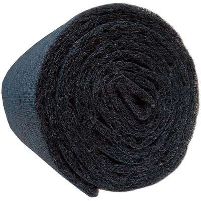 Air Filter Roll, 30 ft. X 25 in. MERV 7, Hog Hair