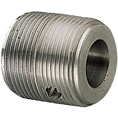 Steel Threaded Connector for 10 Ton RC Cylinders
