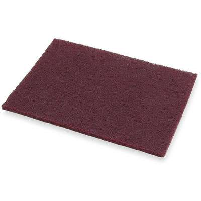 Very Fine Grade, Sanding Hand Pad, Package Quantity: 1