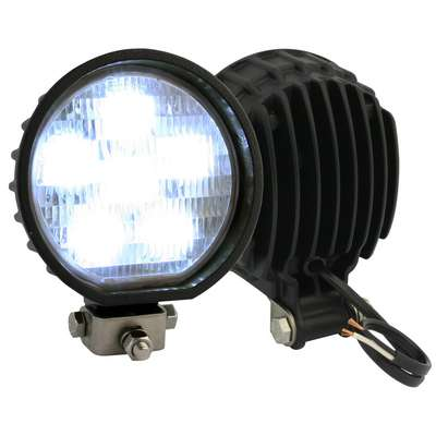 81 Series LED Flood Lamp #81380
