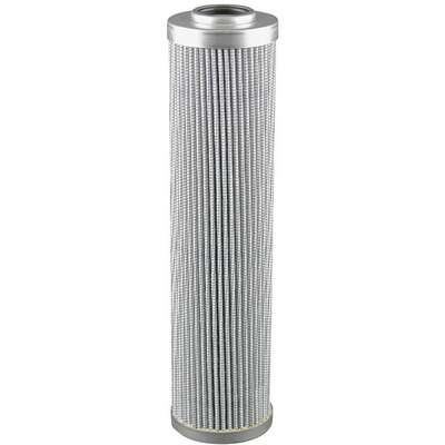 "Hydraulic Filter, Element Only, 8-7/32"" Length, 1-3/4"" Width, 8-7/32"" Height"