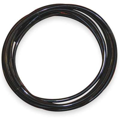 Replacement Air Hose,For Air