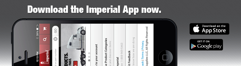 Download the Imperial App.