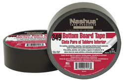 Duct Tape,48mm x 36m,16 Mil,
