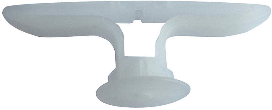 Hollow Wall Anchor,#6-8,PK100
