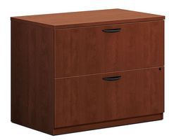 Lateral File Cabinet,Medium