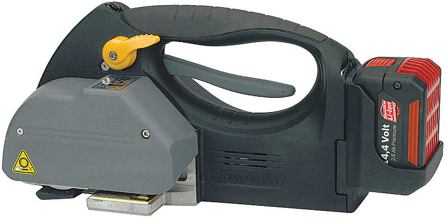 Handheld Strapping Tool,14.4V