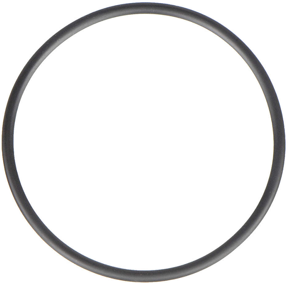 O-Ring,Dash 222,Viton,0.13 In.,