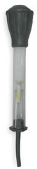 Antifreeze Hydrometer,Glass