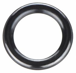 O-Ring,Dash 114,Buna N,0.1 In.,