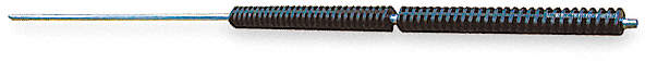 Extension Lance,Molded Grip,48