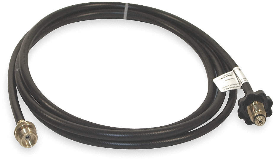 Lp Adapter Hose