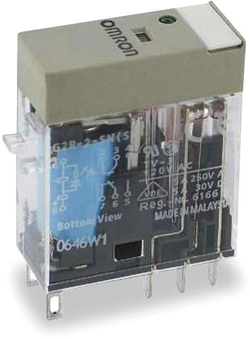 ESD Suppressors//TVS Diodes 8W,15V 5/%,SMD PAR AEC-Q101 Qualified, SM8S15AHE3/_A//I Pack of 20