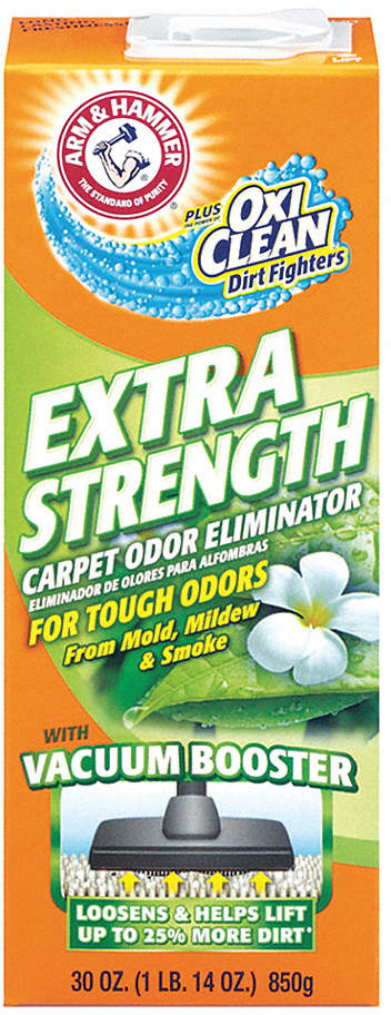 Odor Eliminator,Size 30 Oz.,PK6