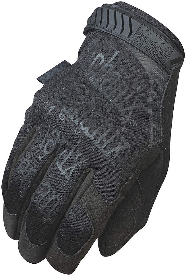 Cold Protection Gloves,Xl,