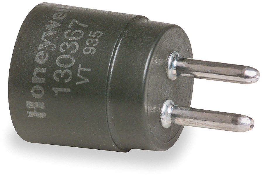 Replacement Plug Flame Sensor