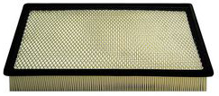 Air Filter,9-27/32 x 2-3/8 In.