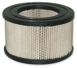Air Filter,12-19/32 x 5-1/2 In.