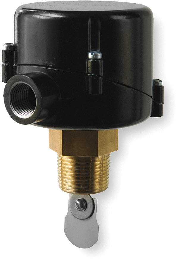 General Purpose Flow Switch,
