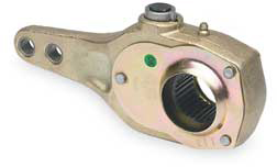 Slack Adjuster,Manual,6 In Drilling L