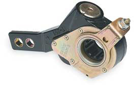 Slack Adjuster,Automatic