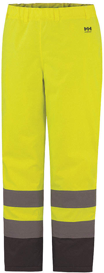 Alta Insulated Pants,36in,