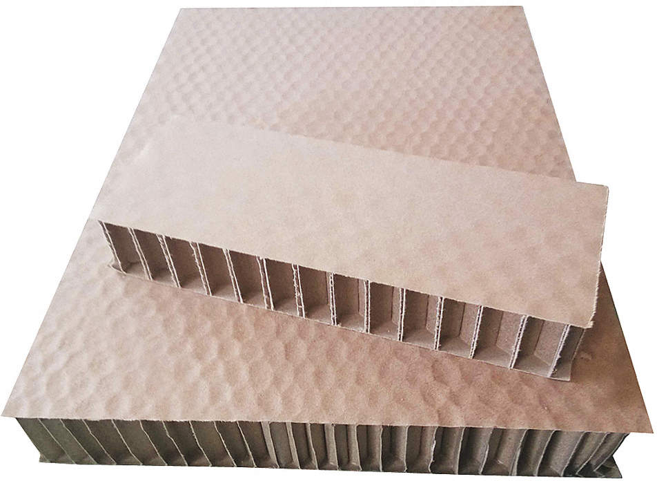 Corrugated Sheet,48x40in,1 In
