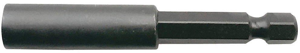 Magnetic Bit Tip Holder,1/2 In.