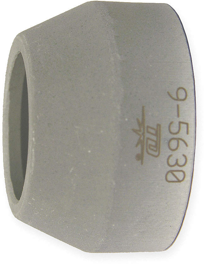 Shield Cup,30-60 A,For Pch/M-