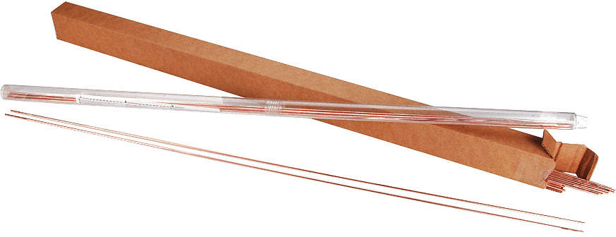 Welding Rod,ER308L,3/32 In Dia.