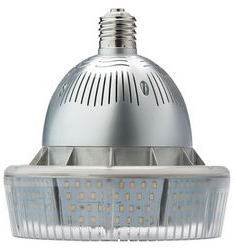 Lamp,Mogul Screw (E39),4200K,9.
