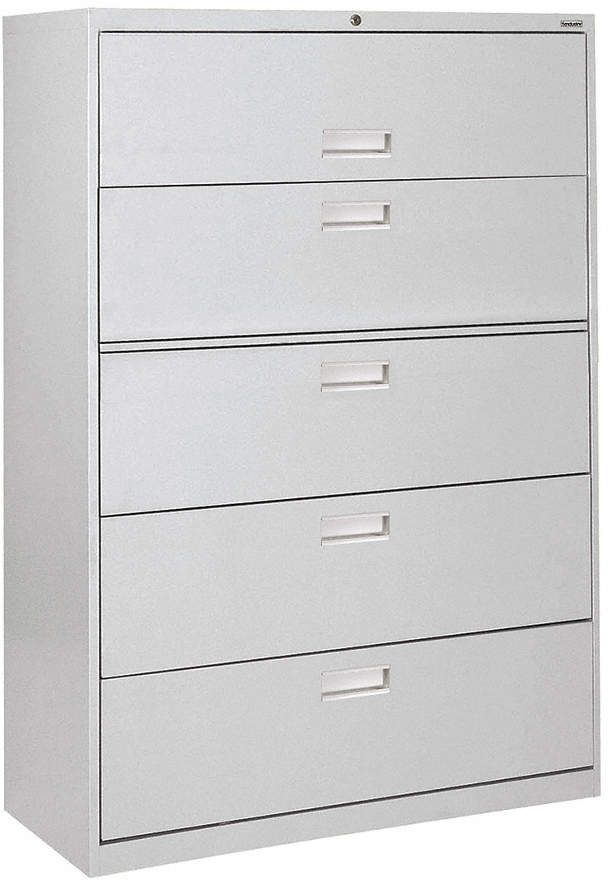 Cabinet,36 x 66-3/8 x 19-1/4In,