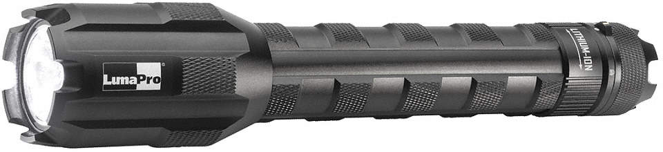 Tactical Handheld Flashlight,