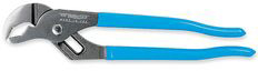 Tongue And Groove Pliers,9-1/2