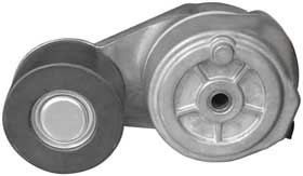 Belt Tensioner,Serpentine,89439